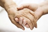 Alzheimer's Patients and Medication