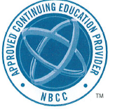 nbcc new logo copied from agreement