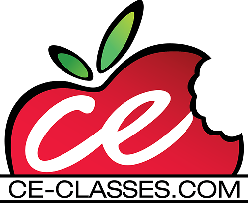 CE-Classes.com
